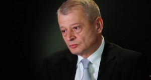 Sorin Oprescu nu va fi dus la spital. Medicul va veni să îl consulte în arest