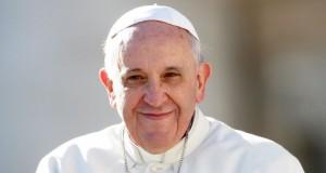 Papa Francisc face apel, din SUA, la vigilență împotriva oricărui tip de funamentalism