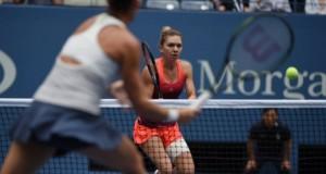 Regina tenisului a anunţat că se mărită