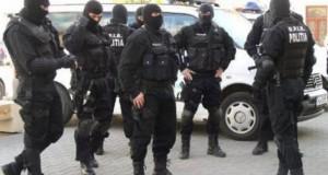 BREAKING NEWS: Percheziții DNA la CJ Botoșani și PNL Botoșani. DNA anchetează fapte din perioada 2010-2014