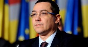 Prima reacție a unui membru PSD după trimiterea în judecată a premierului Ponta