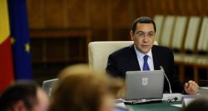 Cătălin Predoiu: Nu vrem să ajunge la guvernare prin trădări, aşa cum a făcut Victor Ponta