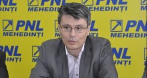 Virgil Popescu, vicepreședinte PNL: Victor Ponta e disperat, tupeu fără margini