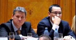 Predoiu: Ponta a crescut datoria publică, fără să facă investiții publice