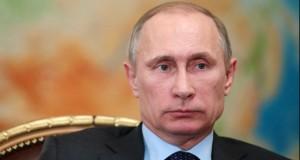 """Situaţie absurdă. """"Bancherul lui Putin"""" depune plângere împotriva Rusiei. Care este motivul"""