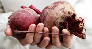 Beneficiile sfeclei roşii. Iată ce efect are asupra celor care suferă de insuficienţă cardiacă