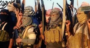 Jihadiștii continuă să facă ravagii. Puncte de frontieră din estul Afganistanului, luate cu asalt