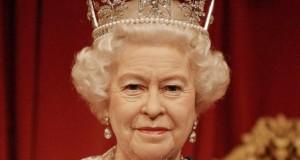 Ştiai că Regina Elisabeta a II-a a Marii Britanii a lucrat ca mecanic? Lucruri inedite despre ea