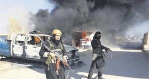 A început asaltul. Turcia a trimis trupe terestre în Irak!