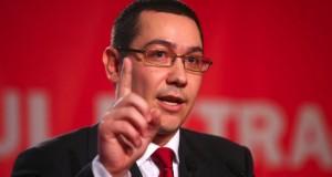 Dragnea şi Tăriceanu dau semne că îl lasă din braţe pe Ponta! Cine face acest anunț tranșant!