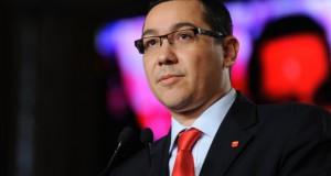 """BREAKING NEWS: DNA sesizează CSM în cazul """"afirmațiilor denigratoare"""" ale lui Victor Ponta"""