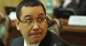 Victor Ponta, confesiune pe Facebook, înainte de judecată. Premierul, între ICCJ şi PSD