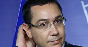Kovesi, despre dosarul lui Ponta: La momentul actual, ancheta este aproape finalizată