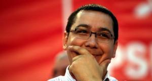Surse: Victor Ponta a plecat din nou în Turcia