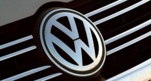 Volkswagen, pe marginea prăpastiei: Elveția a interzis vânzarea modelelor din scandalul emisiilor