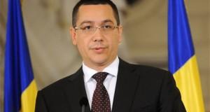 BREAKING NEWS: Ponta iese la atac. Prima reacție pe Facebook cu privire la trimiterea sa în judecată
