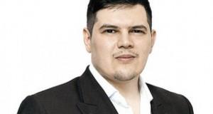 """El este antreprenorul român care atacă piaţa din SUA cu """"factura pe WhatsApp"""" (P)"""