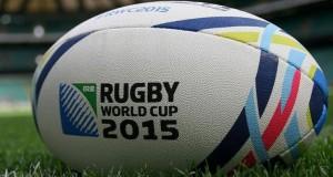 România – Italia rugby. Trei eseuri marcate de Stejari în 14 minute. Din păcate, a fost prea puțin