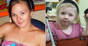 Găsirea a două cadavre, la 5 ani distanță, a speriat țara. Apoi, polițiștii au făcut anunțul șocant