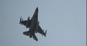 Turcia ripostează după atentatul de la Ankara şi îi bombardează pe rebelii kurzi