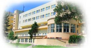 Spitalul SRI a primit 7 răniți după incendiul din clubul Colectiv din București