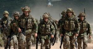 NATO e gata să desfășoare trupe în Turcia dacă va fi necesar