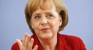 Dezvăluire făcută de Bild: Germania ar putea folosi avioane militare, pentru a urgenta deportările