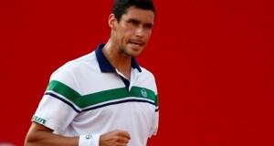 Veşti proaste despre tenismenul român Victor Hănescu