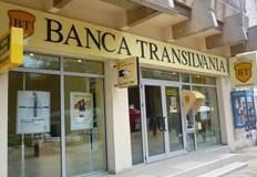 Ce reduceri le-a oferit in total BT clientilor Volksbank