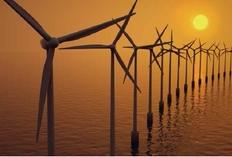 Marea Britanie iese pentru prima dată din Top 10 pieţe atractive pentru investiţii în energie regenerabilă