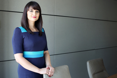 Țuca Zbârcea & Asociații, avocații Interbrands Marketing & Distribution în tranzacția cu GlaxoSmithKline