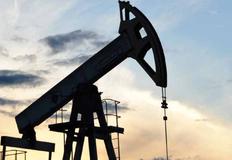 Cum profită China de războiul intern în cartelul petrolului