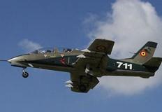 Germania ar putea utiliza avioane militare pentru a accelera deportările