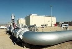 Marile companii din energie, amendate cu 3 milioane de euro în 2015