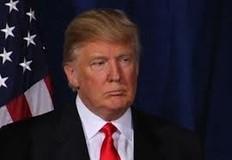 Donald Trump: Ar fi fost mai bine dacă Saddam Hussein și Muammar Gaddafi ar fi rămas la putere
