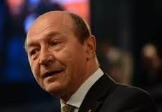 Băsescu, urmărit penal în dosarul răpirii jurnaliștilor