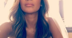 Una dintre cele mai frumoase femei din lume a imbracat rochia de mireasa! Primele imagini cu vedeta