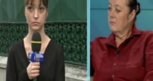 A spus TOT! Care este adevaratul motiv pentru care fiica lui Vadim apare la TV! Lidia nu se mai ascunde!