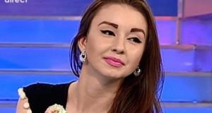 """El este barbatul care a """"rapit-o"""" pe fiica lui Vadim! Cum a reactionat tanarul, dupa acuzatiile dure facute de Oana Zavoranu!"""