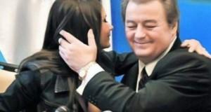 """SMS-uri scandaloase trimise de Oana familiei lui Vadim! """"Să mă … pe voi!"""""""