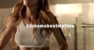 VIDEO Antonia, cu sfarcurile la vedere! Cat de fierbinte e iubita lui Velea in noul videoclip