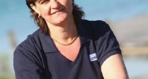 TRAGEDIE in lumea sportului! A MURIT de ziua ei! Elisabeta Lipa, in LACRIMI