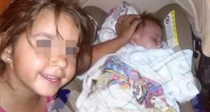 Cum arata Nikita la aproape trei luni dupa ce a nascut pentru a doua oara! Toti au fost uimiti de SCHIMBARE!