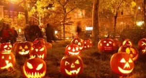 TRADITII si OBICEIURI de Halloween! Ce trebuie sa faci neaparat pe 31 OCTOMBRIE!