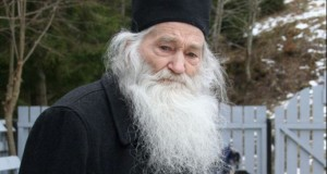 Profeția Părintelui Iustin despre viitorul lumii. Ultimul mesaj transmis de duhovnic