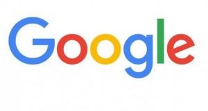 Google face anunţul! Este pentru prima oară