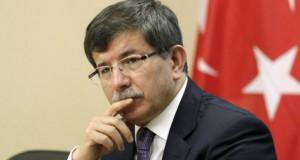 Anunţul premierului turc Ahmet Davutoglu, după dublul atentat din Ankara