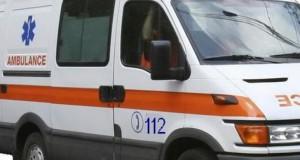 Un copil din Prahova a murit la 2 zile după ce medicii l-au trimis acasă. Poliția a deschis anchetă