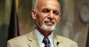 """Președinția afgană: """"Șeful forțelor internaționale din Afganistan a transmis condoleanțe, nu scuze"""""""