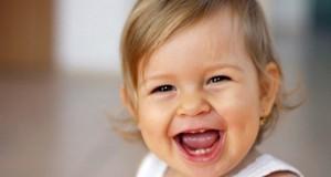 Când te-ai născut dezvăluie totul despre sănătatea ta, dar şi despre felul în care arăţi